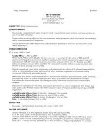 resume examples military experience - Military Experience On Resume