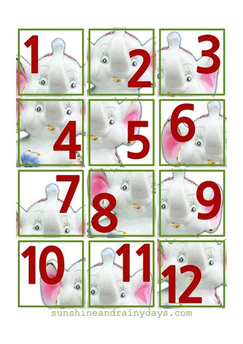 printable numbers for gift exchange white elephant gift exchange games and white elephant