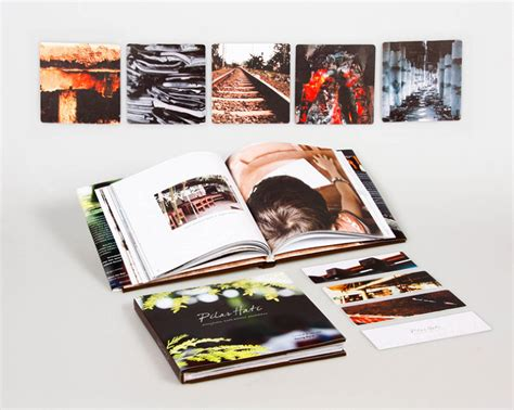 book pilar hati coffee table book nyca s portfolio