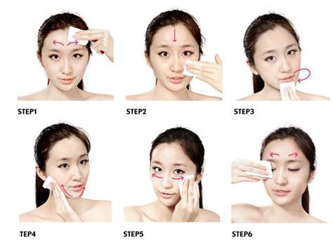 Sk Ii Fte 215ml buy sk ii size 215ml treatment clear lotion