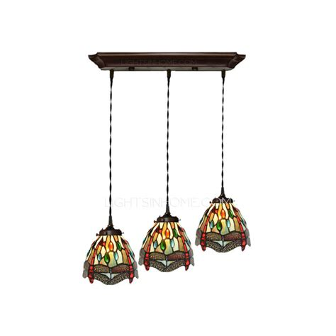 tiffany kitchen pendant lights tiffany kitchen lighting tiffany co silver necklace
