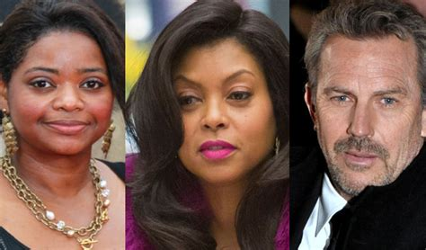 figure casts extras wanted for octavia spencer tariji p henson