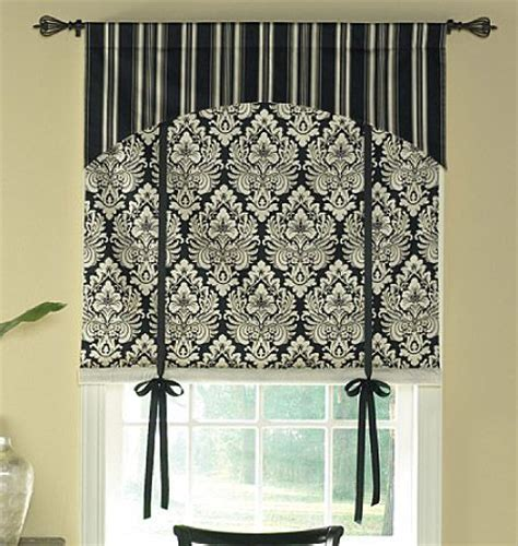 easy curtain patterns the 25 best curtain patterns ideas on pinterest how to
