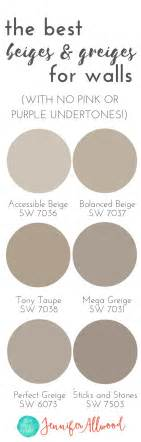 25 best ideas about balanced beige on pinterest beige