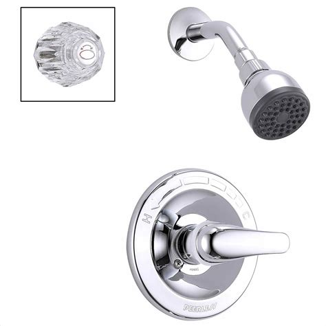 delta single handle shower faucet diagram farmlandcanadainfo