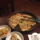 Seoul Garden Greensboro by Seoul Garden Korean Greensboro Nc Reviews Photos