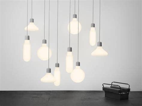 eangee home design lighting l 225 mparas colgantes de cristal paperblog