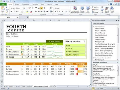 kundli 2010 software free download full version crack microsoft office 2010 crack free download full version