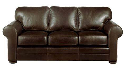 Tip Top Furniture by Tip Top Furniture Freehold Ny 12431 518 634 2226