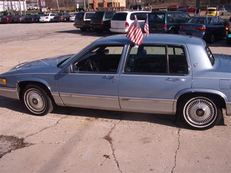 online service manuals 1998 cadillac deville lane departure warning service manual how to remove 1993 cadillac deville exterior molding sunroof sell used