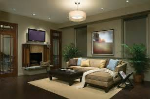 living room design style home top: nantucket style interior design best house design ideas