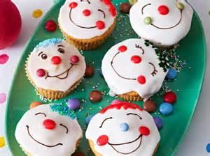 witzige kuchen rezepte karneval fasching rezepte faschingsparty