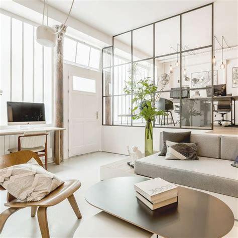 deco salones d 233 co salon moderne 30 photos d inspiration c 244 t 233 maison
