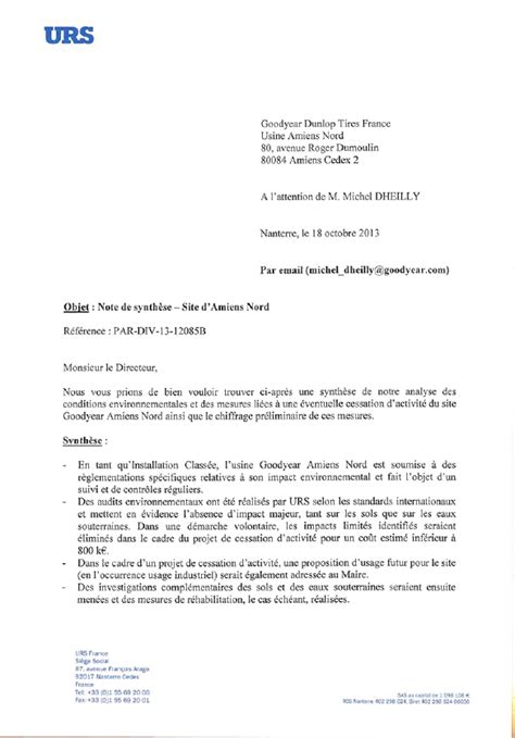 Exemple De Lettre De Motivation Usine Agroalimentaire Modele Lettre De Motivation Usine