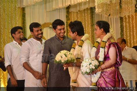 marriage pics vineeth sreenivasan marriage pics 11
