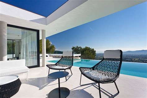 bedroom one bedroom apartments san jose impressive on impressive villa in san jose ibiza mr goodlife