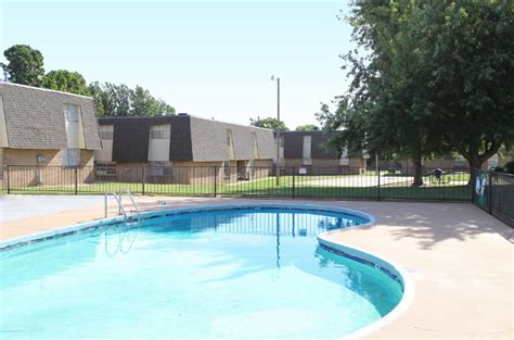 Garden Apartments Pryor Ok Commercial Realty Resources Company
