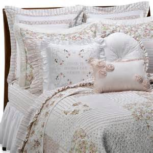 1000 images about bed bath beyond on pinterest bed