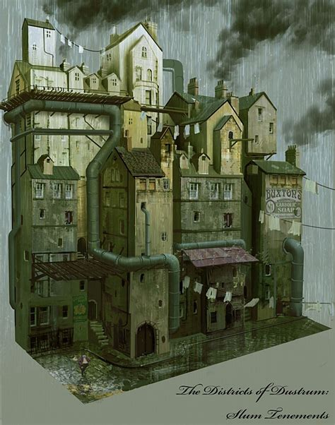 history and environment design 29 best new project in dps images on pinterest french