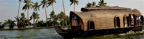 kerala boat house quotes j j yatra travels tamilnadu tours and travels