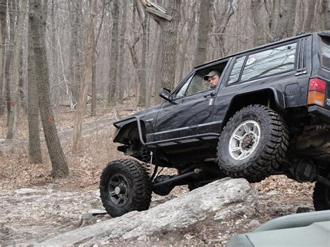 How Much To Lift A Jeep How Much Lift With 37in Tires Jeep Forum