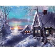 Pin Imagini Gif Uri Si Peisaje Animate De Iarna Wallpaper On Pinterest