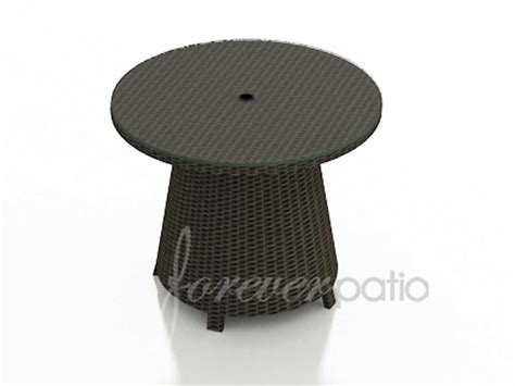 small patio table with umbrella hole small patio table with umbrella hole october 2017 patio