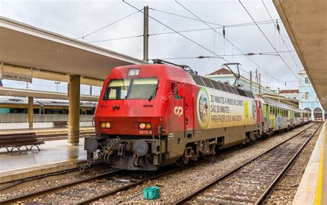 lisbona porto in treno lisbona portogallo 20 aprile treno intercity lisbona