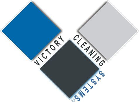 pulitura tappeti victory cleaning systems pulitura tappeti shawnee ks