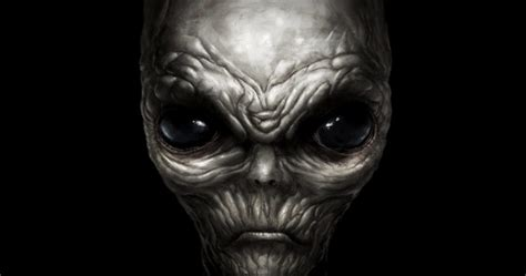 grey aliens are demons real unexplained mysteries