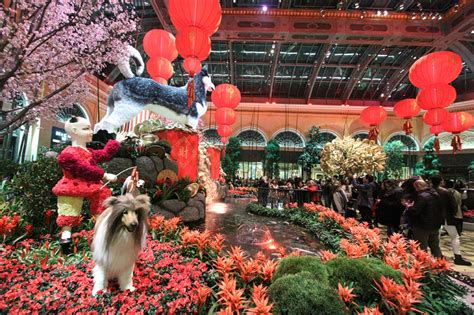 new year 2018 las vegas chinatown vital vegas las vegas for news tips and