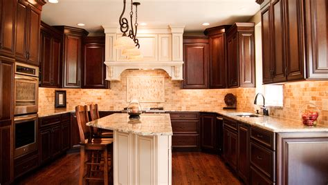 Kitchen Cabinets Naperville Kitchen Cabinets Wheaton Quicua