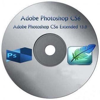 photoshop cs6 extended full version kasi kongsi adobe photoshop cs6 extended full version