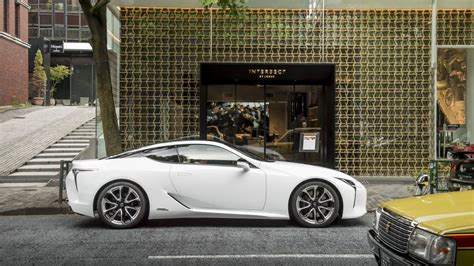 old lexus sports 100 old lexus sports car top 15 best selling luxury