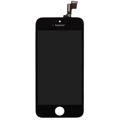 sosav ecran noir compatible iphone se