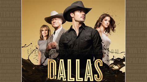 show dallas dallas season 2 wallpaper dallas tv show wallpaper 36600602 fanpop