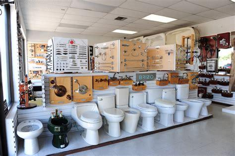 Seattle Plumbing Contractors by Unique 70 Bathroom Fixtures Showroom Decorating Design Of