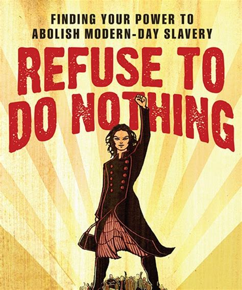 libro modern day slavery and 17 best images about helping the most hopeless on underground railroad info