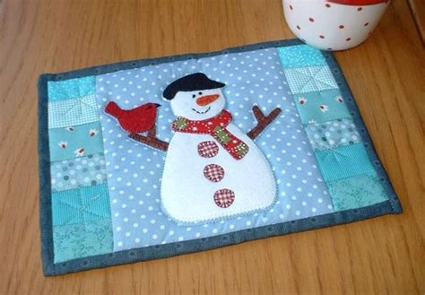 Small Quilting Projects by Small Quilting Project Sewing