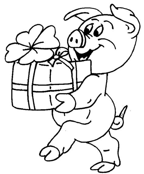 Free Pig Pancake Coloring Pages If You Give A Pig A Pancake Coloring Pages