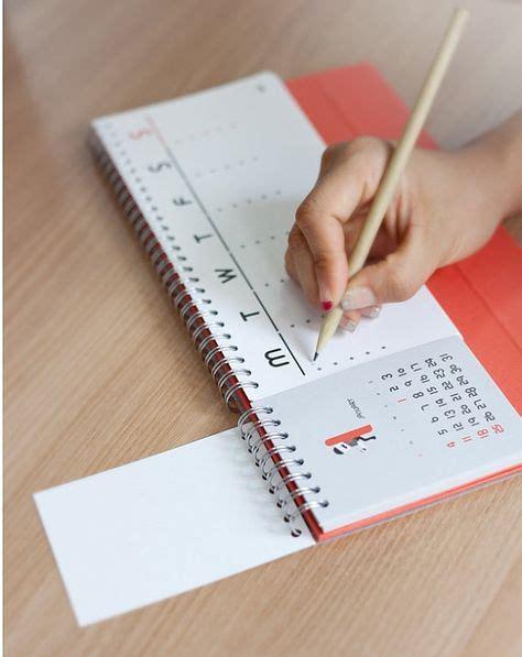pop up desk calendar desk calendar with pocket for pens corporate gifts pop up