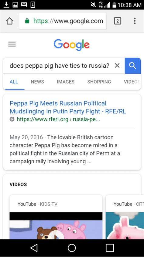 russian google home youtube m1038 am httpswwwgooglecom 21 google does peppa pig have