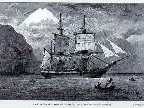 imagenes de los barcos antiguos barcos antiguos e historia naval im 225 genes taringa