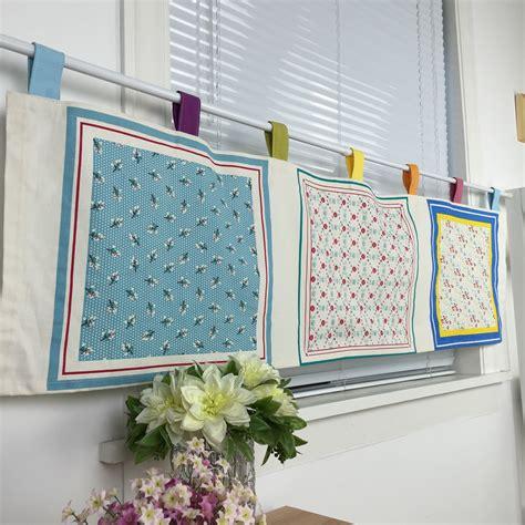 custom kitchen curtains custom kitchen curtains ellebeetee originals the series