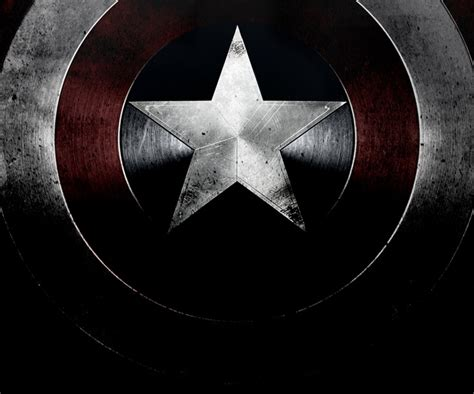 captain america winter soldier wallpaper shield 17 best images about a superhero nerd the o jays