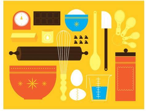 Kitchen Measuring Ppt Kitchen Appliances And Utensil Lesson Fcs