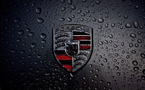 porsche wallpaper porsche desktop wallpapers wallpaper cave