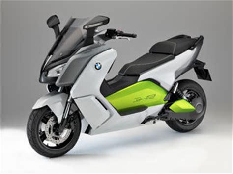 Motorrad Und Roller Studio Springe by Bmw Elektroroller Modellnews