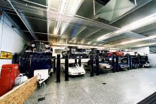 Big Car Garage Big Car Garage Related Keywords Amp Suggestions Big Car