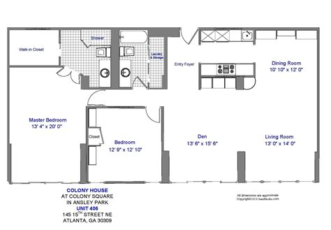 the ansley floor plan ansley at princeton lakes floor plans 100 the ansley